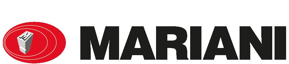 MARIANI tipolitografia